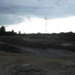 Туманова 5 закончили поднимать, копаем на след неделе