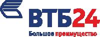 logo_VTB24