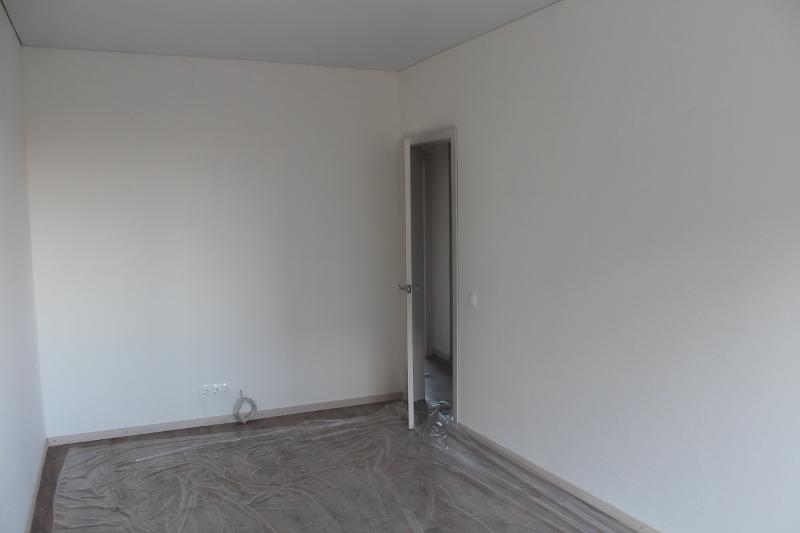 2-я жилая комната на 2-м этаже.
