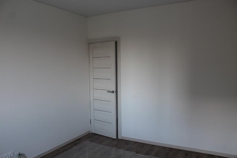 3-я жилая комната на 2-м этаже.